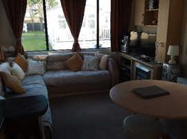Caravan for hire in Rhyl,\Prestatyn