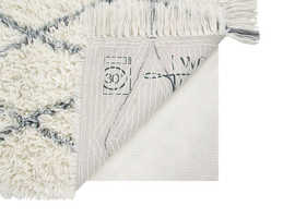 Get The Price On Lorena Canals Wool Rugs UK Has To Offer With Free Delivery