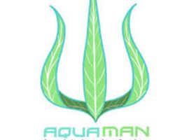 Aquatic aquarium health services
