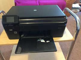 HP Printer/ Scanner