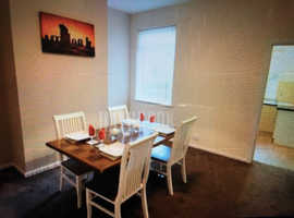 Tenanted house for sale Mexborough Doncaster South Yorkshire