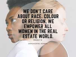Join our Uneek community for women!