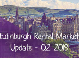 Buy affordable Property rental Edinburgh to save money