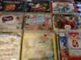 24 PS3 games
