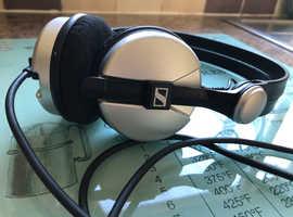 Sennheiser Amperior headphones