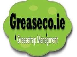 Grease Trap Maintenance | Greaseco