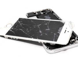 Smart device repair Aylesbury