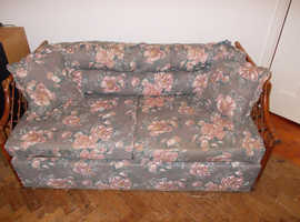 Nice Sofa Bed For Sale