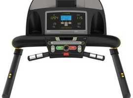Treadmill Model Livestrong LS 12.9t