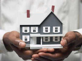 Looking For Affordable Home Loan Mortgages In UK