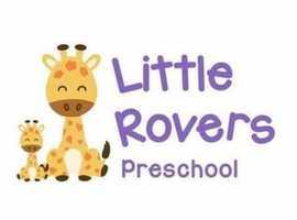Little Rovers Preschool