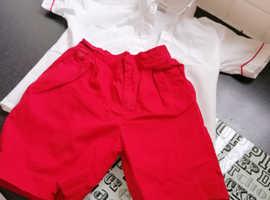 Boys pretty original outfits