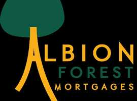 New Forest Mortgages