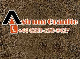 Get Granite Countertops to renovate your kitchen at Best Price in London