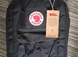 """Kanken Laptop 13"""" Backpack"""