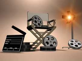 Get the services of Film Producer London