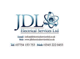 Experienced & Professional Electricians in Worcestershire