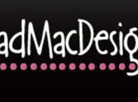 Semi Precious Jewellery at Madmacdesigns