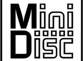 WANTED : PRE RECORDED MINIDISC Albums. HOT 100 MD MiniDiscs -  I am BUYING