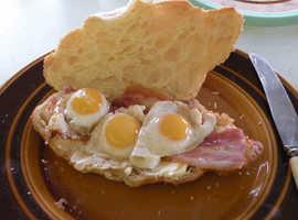 Fresh Quail Eggs   ARBROATH SCOTLAND