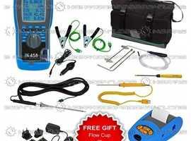 Kane 458 CPA1 Kit