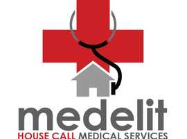 Independent Nurse for Private Homecare Provider