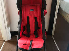 Chico Stroller for sale