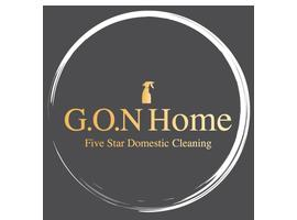 5* CLEANING SERVICES | DOMESTIC & COMMERCIAL