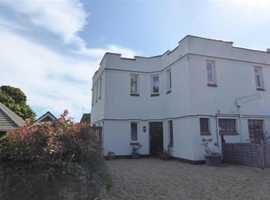2 Bedroom Maisonette in Broadstairs