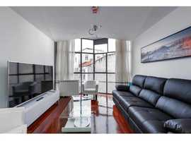 Wonderful Home for sale in the Center of Madrid, Spain