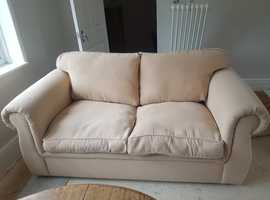 lovely sofabed