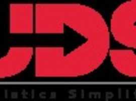 Best Parcel Delivery Services UK | Parcel Delivery Services India - UDS