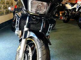 Honda CB1300 SA 2008 (Top Box) (Low Milage) (Service History) (Tourer)