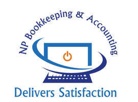 Are you a start up or established business looking for a trusted and friendly Bookkeeper to help look after your accounts?