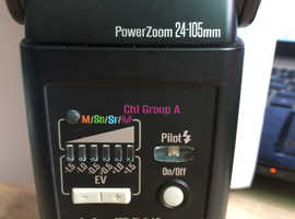 powerzoom 24-105mm