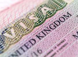 Property Inspection Report For UK Immigration and Visa - Leeds