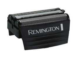 Remington SPF300 TITANIUM-X Flex & Pivot Foil and Cutter by Nieboo Store