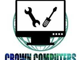 Local Laptop And Computer Repairs