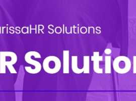 Charissa HR Solutions