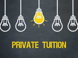 London and North West families needed for national study on private tuition
