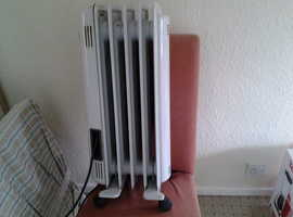 heaters for sale
