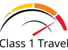 Class 1 Travel