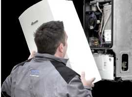 Fast Central Heating Repairs in Bristol – L & P Heating Services Ltd