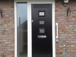 Quality windows and doors at affordable prices!
