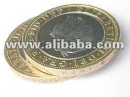 Replica Coin