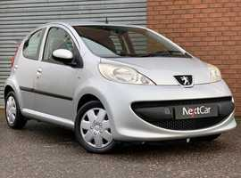 Peugeot 107 1.0 Urban Part Exchange / Trade In to Clear! £20 Road Tax