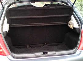 Peugeot 207, 2010 (10) Grey Hatchback, Manual Petrol, 96,774 miles