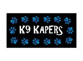 K9 Kapers Walking