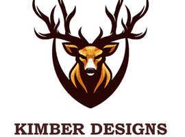 Website design , Graphic design and more!
