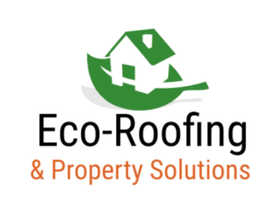 Eco- roofing & Property solutions